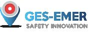 Ges-emer | Soluciones digitales Logo