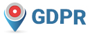 Ges-emer | Soluciones digitales